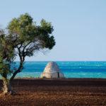 Costa di Puglia